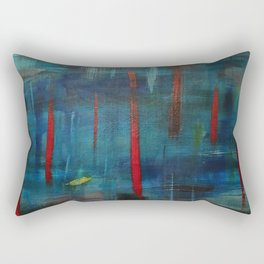 Art Nr 246 Rectangular Pillow