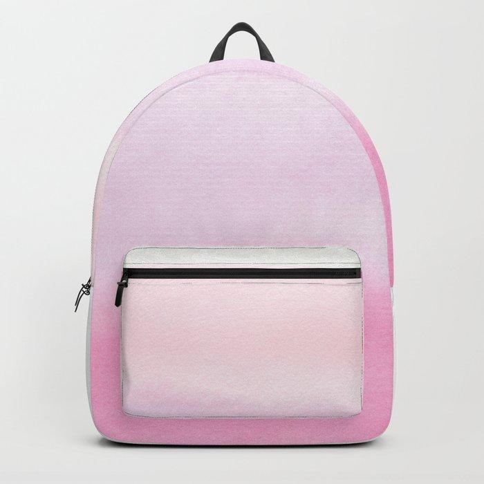SP11 Backpack