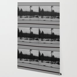 Niveous Wallpaper