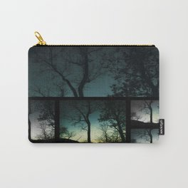 Farewell to Twilight Carry-All Pouch