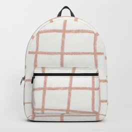 Neutral grids Backpack