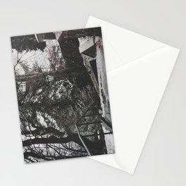 linz 6 Stationery Cards