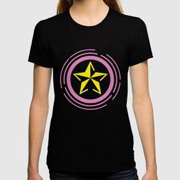 Star Magic T-shirt