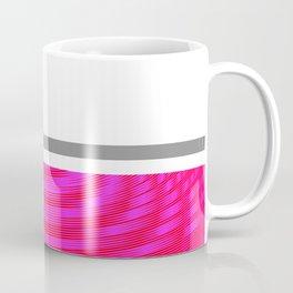karanfil Coffee Mug