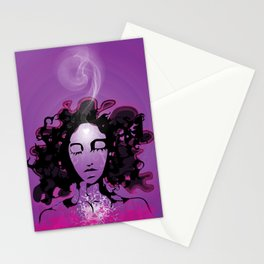 Better Place Stationery Cards