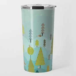 goodnight little sunshine Travel Mug