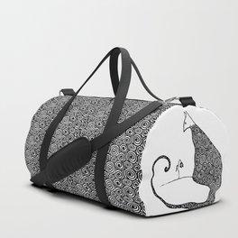 Domesticación Duffle Bag