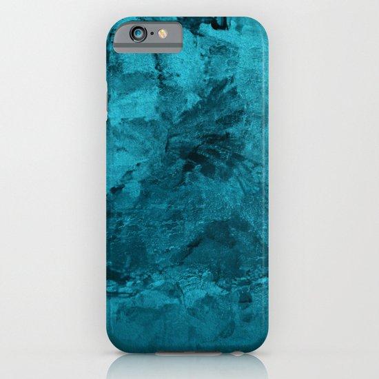 Oxum iPhone & iPod Case