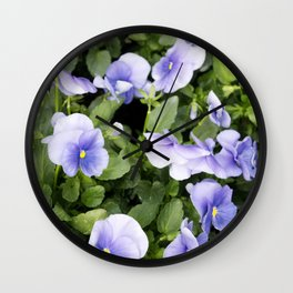 Longwood Gardens Orchid Extravaganza 55 Wall Clock
