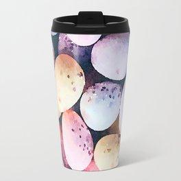 Eggs Travel Mug