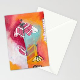 Inez Stationery Cards