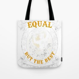 Best-Men-Are-Born-On-February-15-Aquarius-Shirt---Sao-chép---Sao-chép Tote Bag