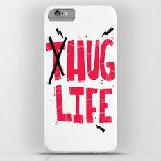 tHUG LIFE Slim Case iPhone 6 Plus
