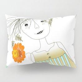 Betty Lou Pillow Sham
