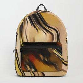 Nalini Backpack