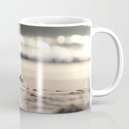 Friendly crab Coffee Mug