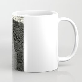 Hold Steady Coffee Mug