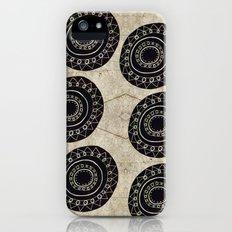 Festival iPhone (5, 5s) Slim Case