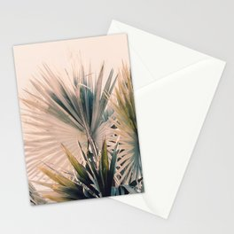 Reaching Stationery Cards