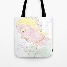 Titina Tote Bag