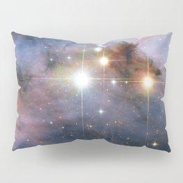 Colossal stars Pillow Sham