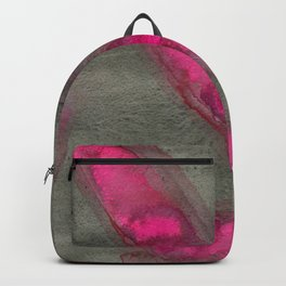 My Brain Hurts a Lot Backpack