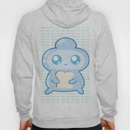 Jelly Kid Hoody