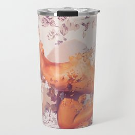 Euphrates Travel Mug