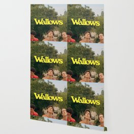 wallows Wallpaper