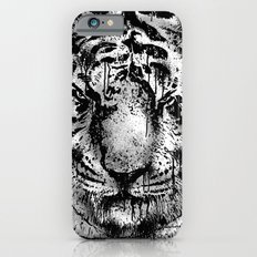 Be Wild iPhone 6s Slim Case
