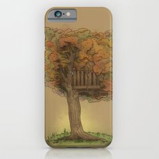 Another Autumn Slim Case iPhone 6s