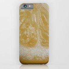 Zest Slim Case iPhone 6s