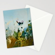 Blast Stationery Cards