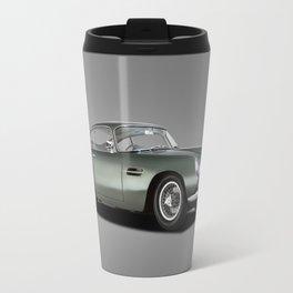 The DB4GT Travel Mug