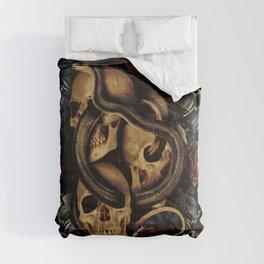 Bella Vita Comforters