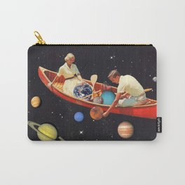 Big Bang Generation Carry-All Pouch