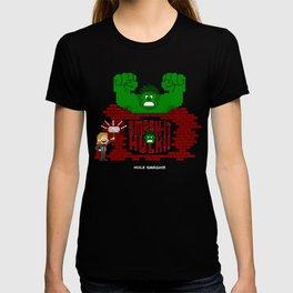 I'm gonna Smash it! T-shirt