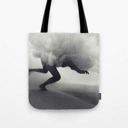 120404-5798 Tote Bag
