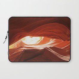 Dragon's Eye Laptop Sleeve