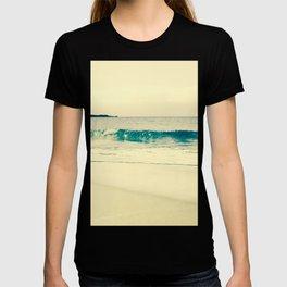 Kapalua Gold T-shirt