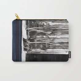 film No11 Carry-All Pouch