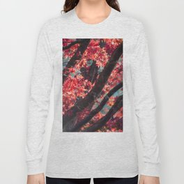 Abloom Long Sleeve T-shirt
