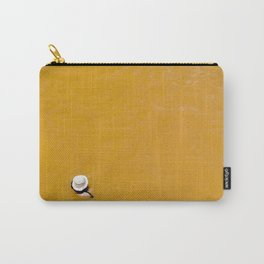 Banos Morales, Chile Carry-All Pouch