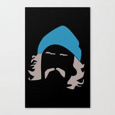 cheech marin Canvas Print