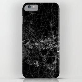 Seoul iPhone Case