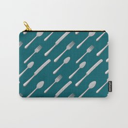 Cutlery Carry-All Pouch