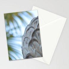 Calmness Stationery Cards