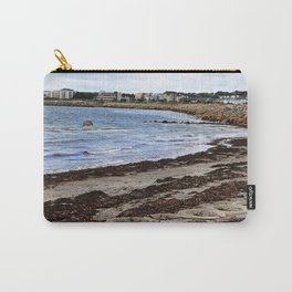 Salthill Promenade Carry-All Pouch