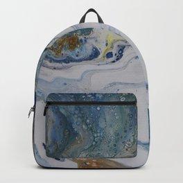 ICE BERG Backpack