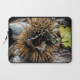 Conker Laptop Sleeve